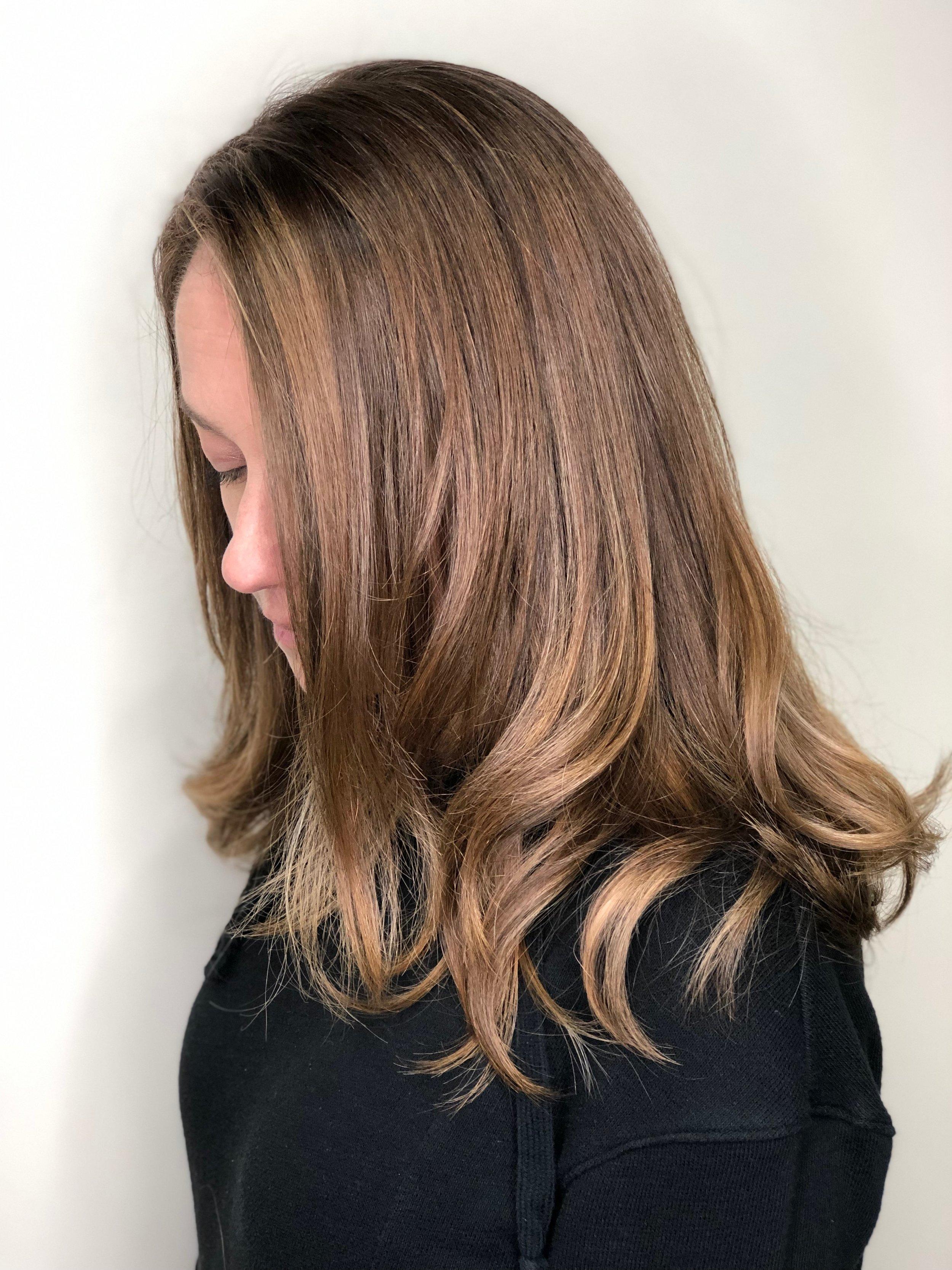 Val's Hair 2.JPG