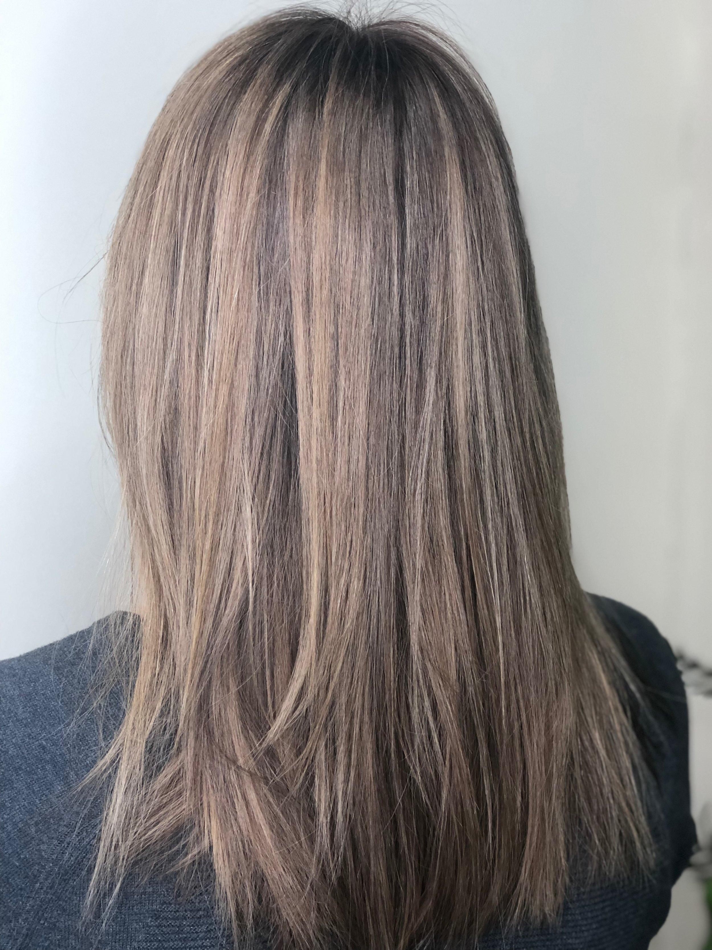 Val's Hair 1.JPG