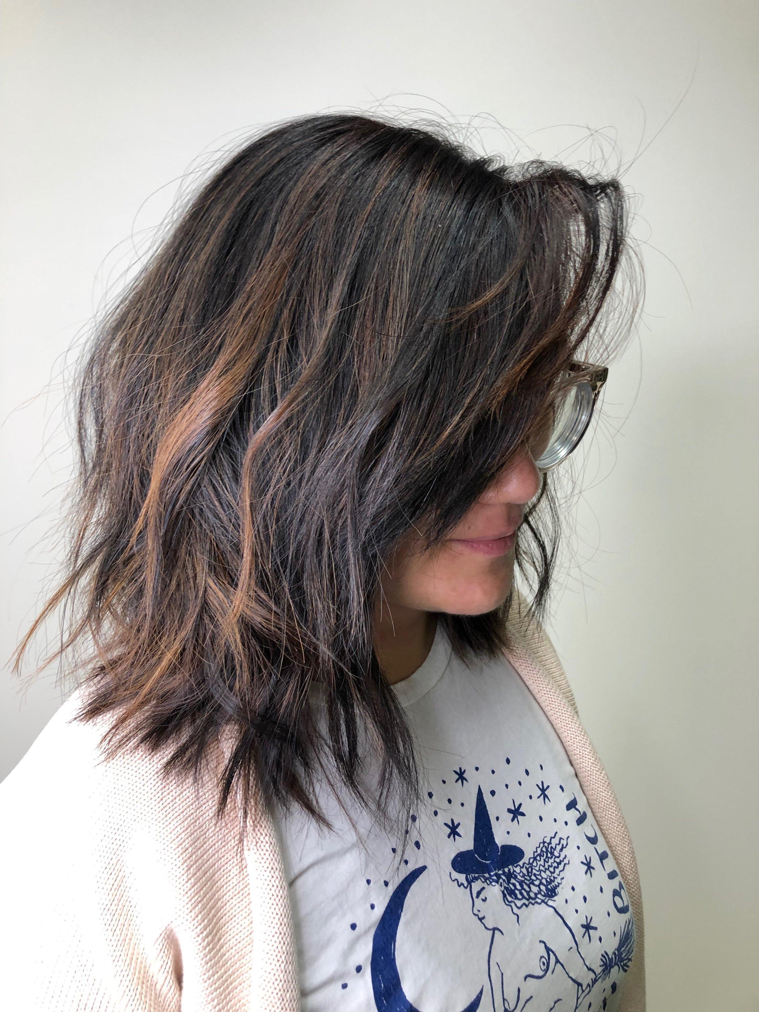 Val's Hair 4.JPG