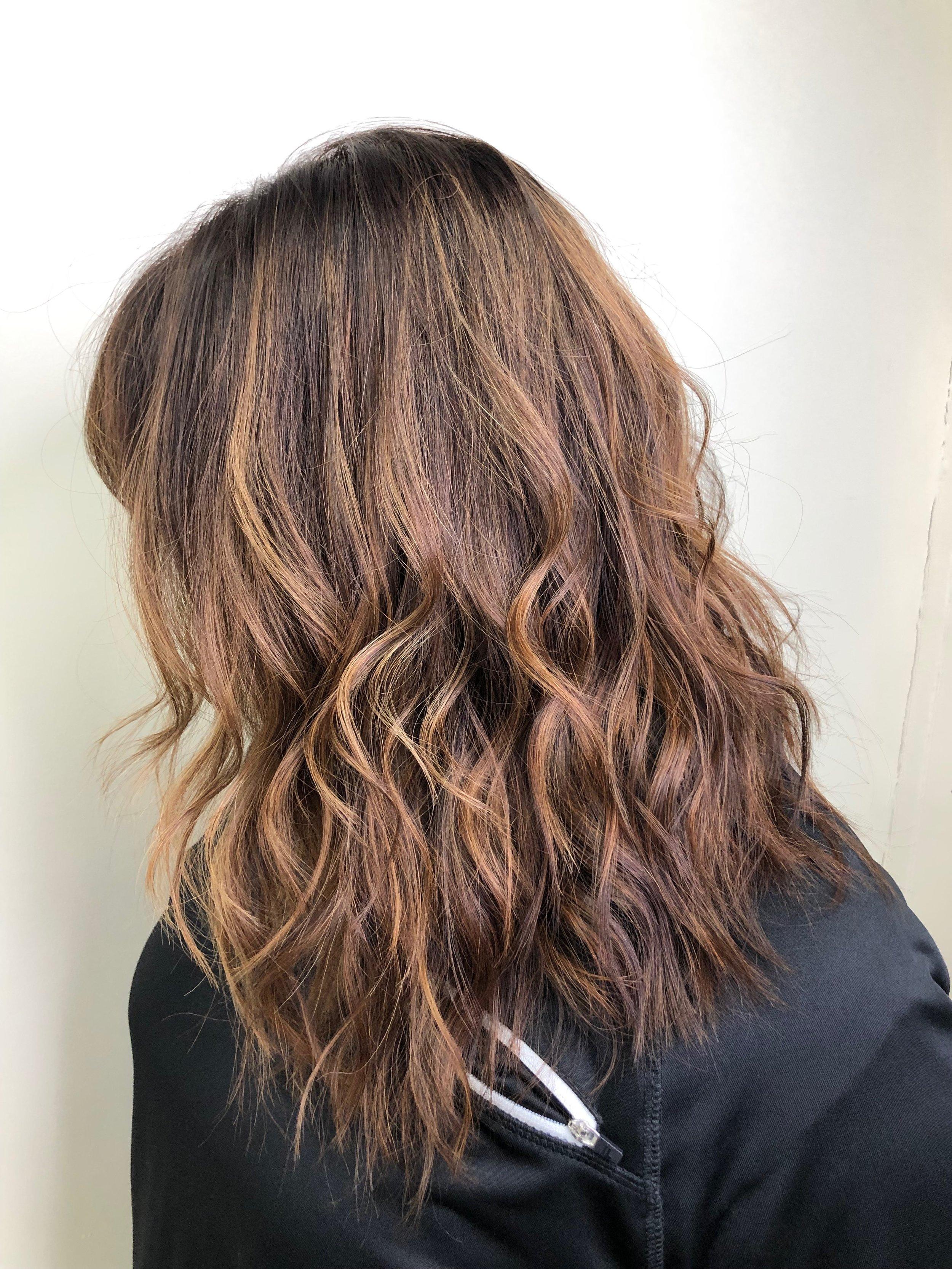 Val's Hair 3.JPG