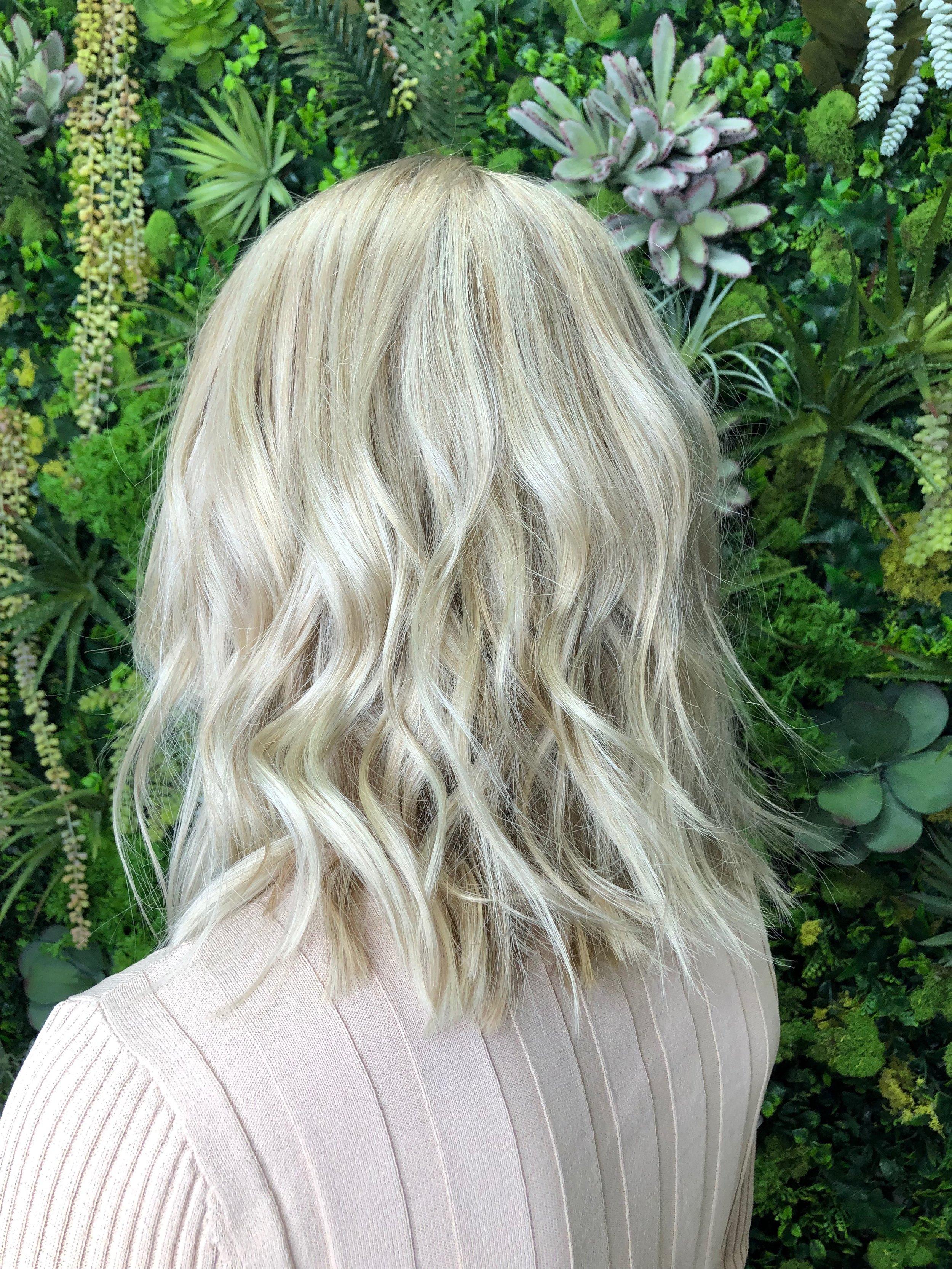 Val's Hair 5.JPG
