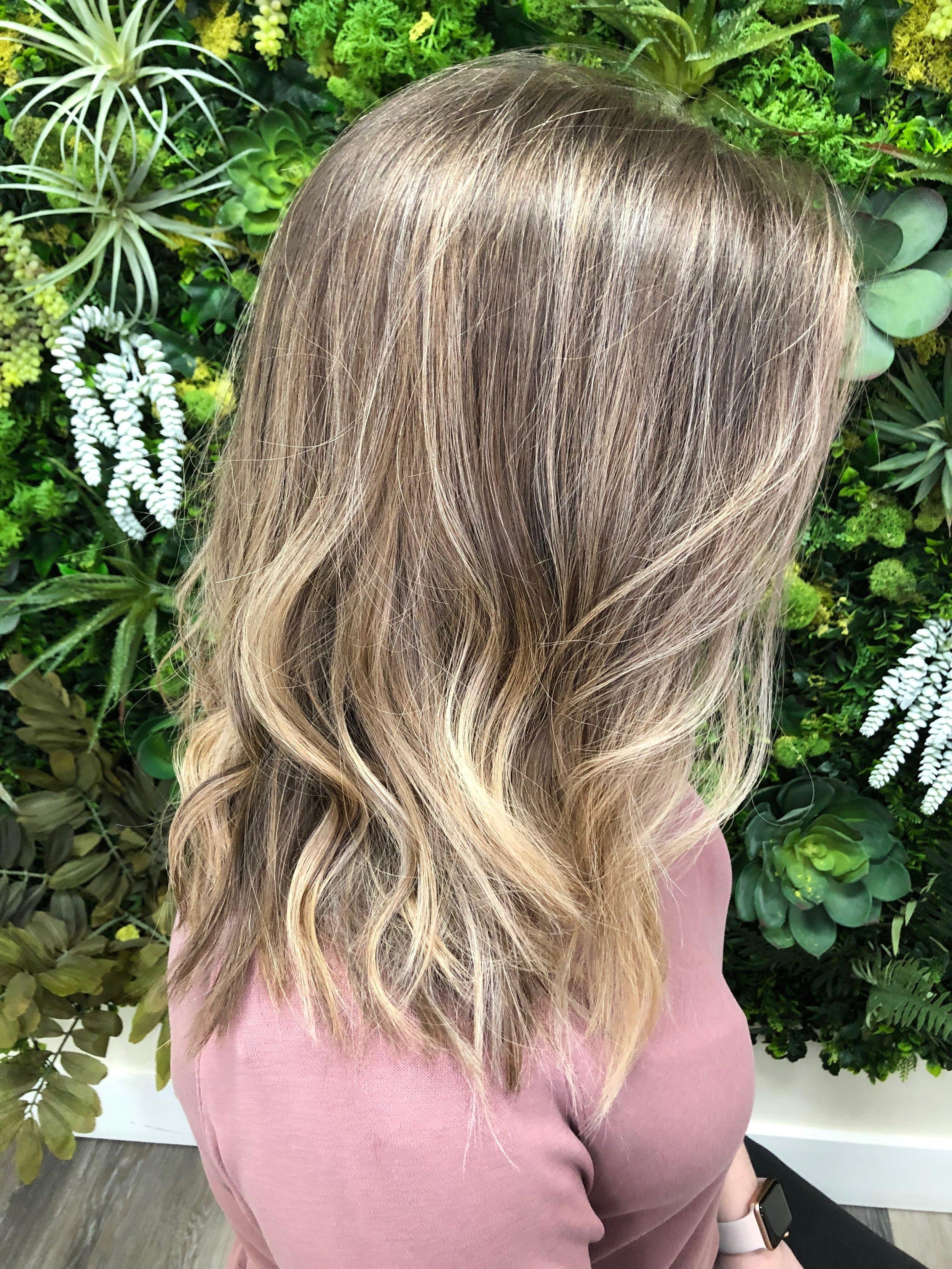 Val's hair 6.JPG