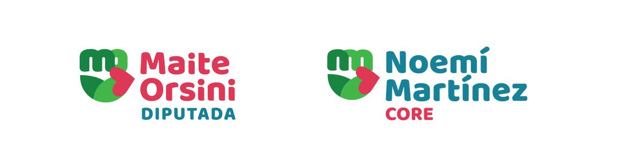 02_logos.png