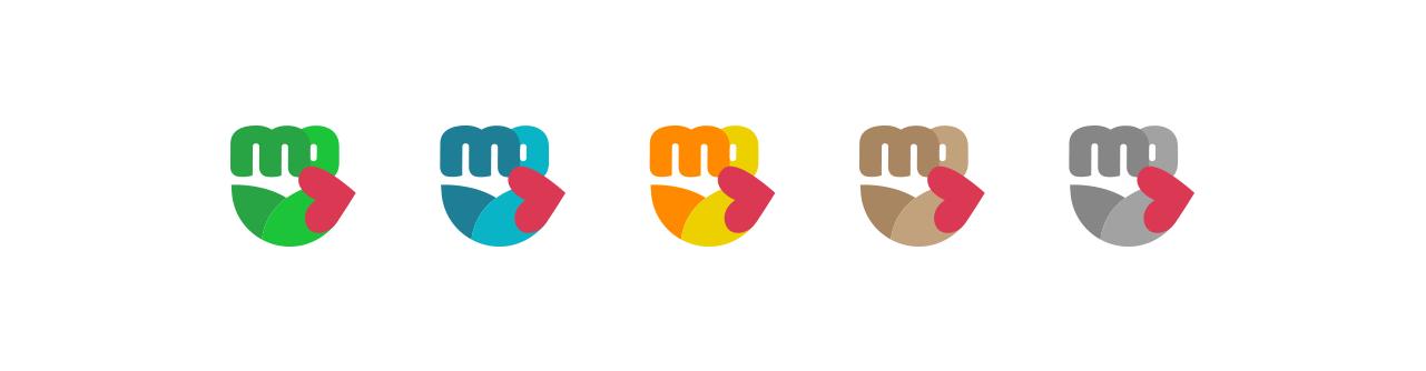 03_logos.png