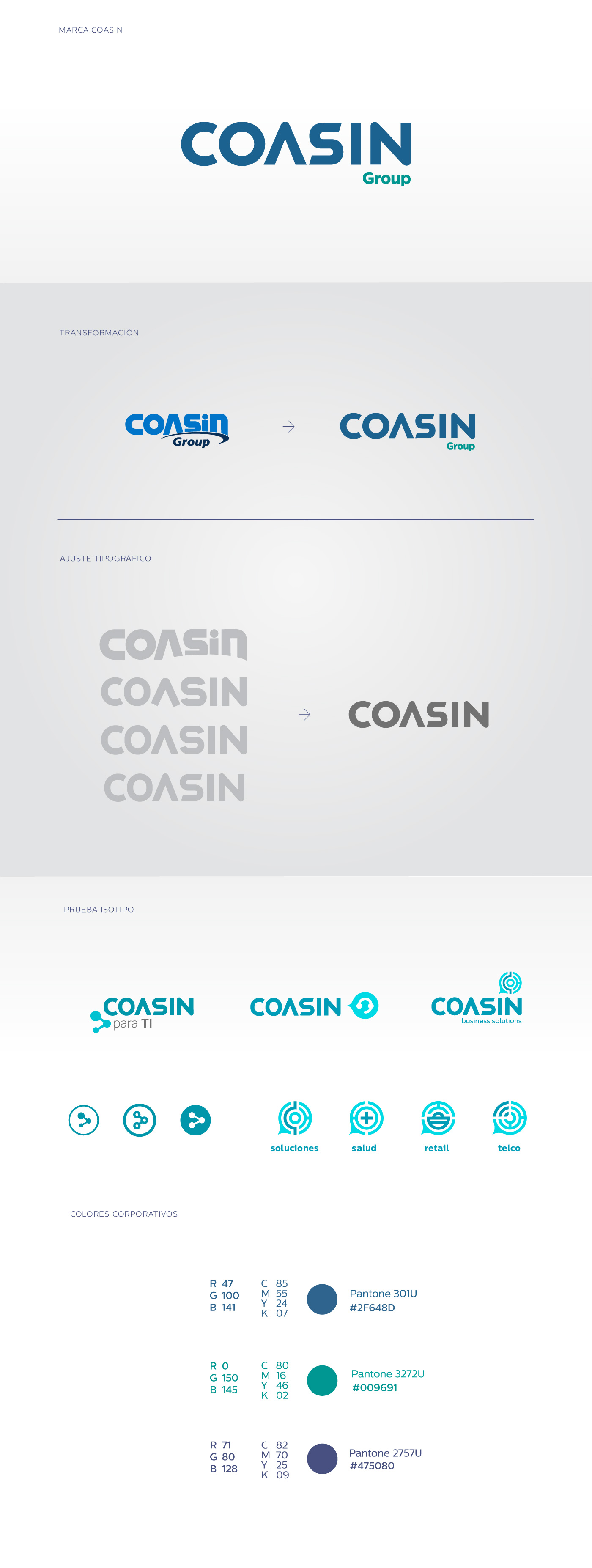 coasin_rebrand-01.jpg