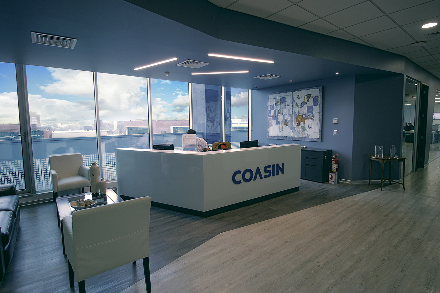 coasin_rebrand-02.jpg
