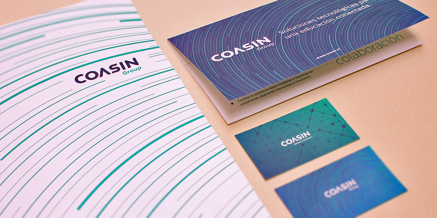 coasin_rebrand-07.jpg
