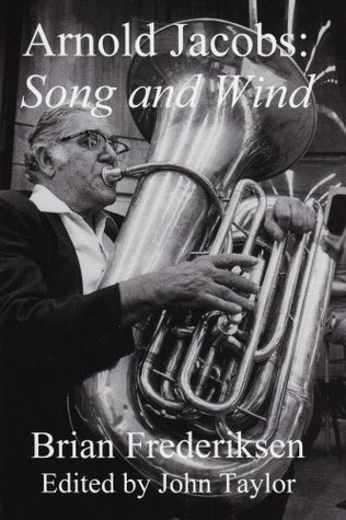 Song and Wind - Arnold Jacobs