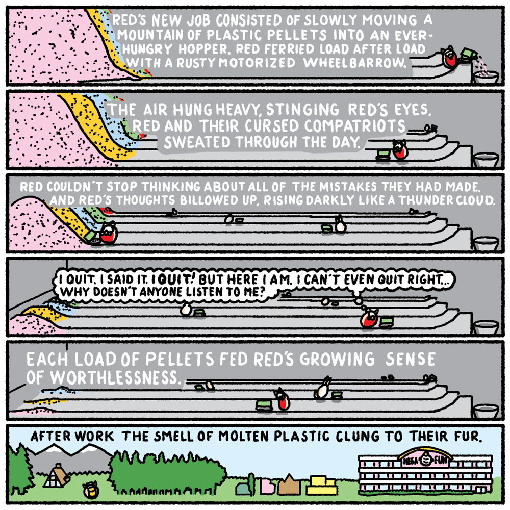 TAOR-Chap2-Panel4.jpg