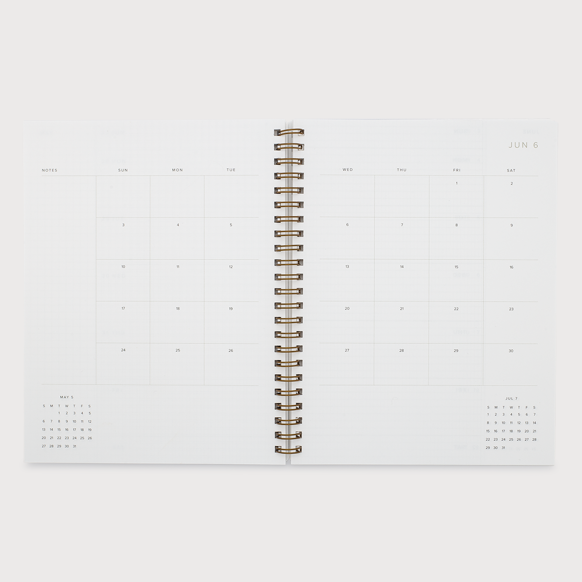 2018-Weekly-Planner-Monthly.png