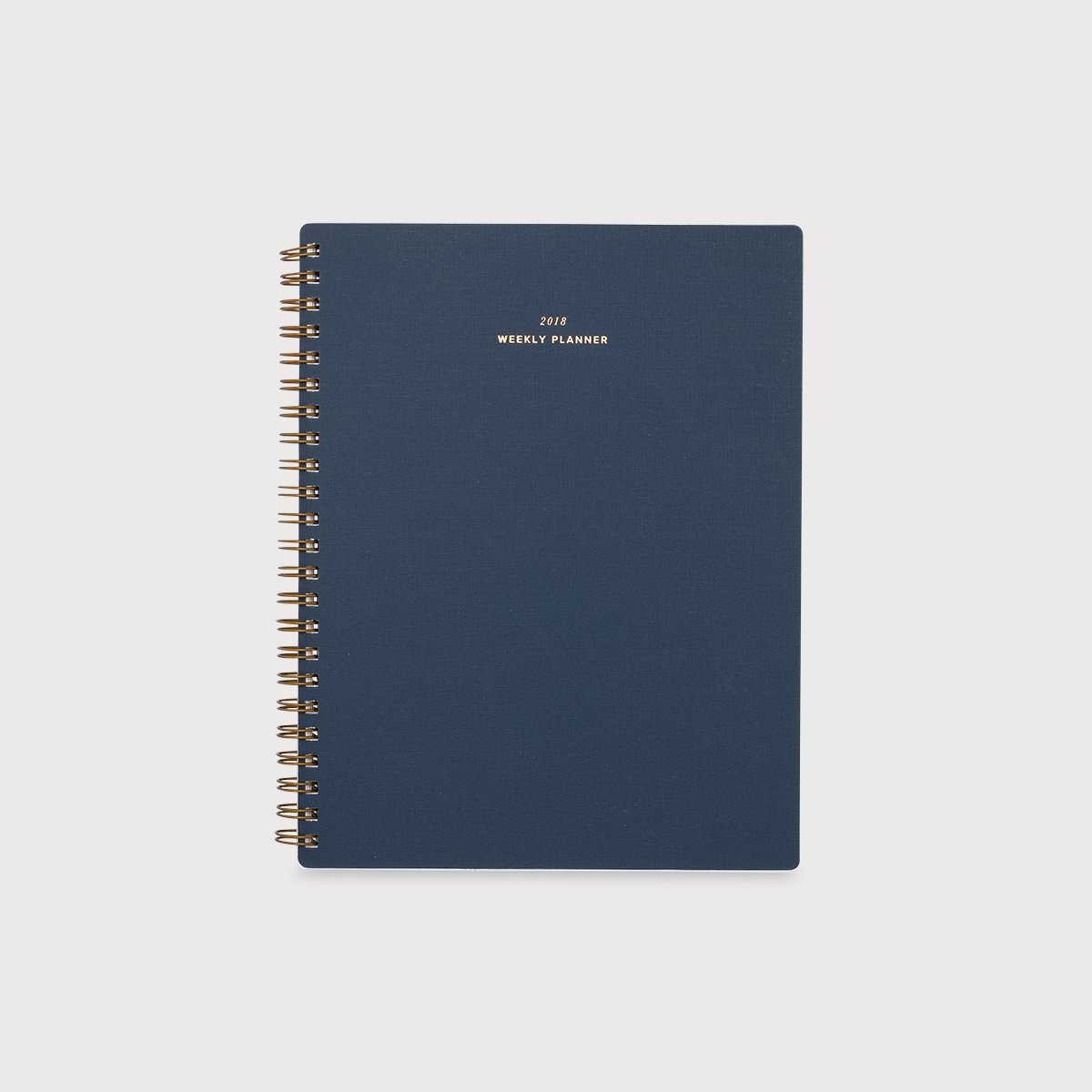 2018-Weekly-Planner-Oxford-Blue.png