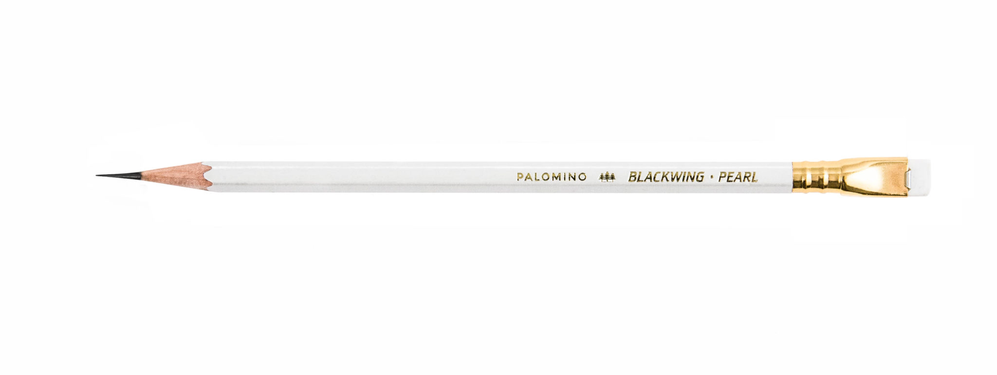 Blackwing Pearl (1).pngTHE BLACKWING PENCIL: M.LOVEWELL BLOG