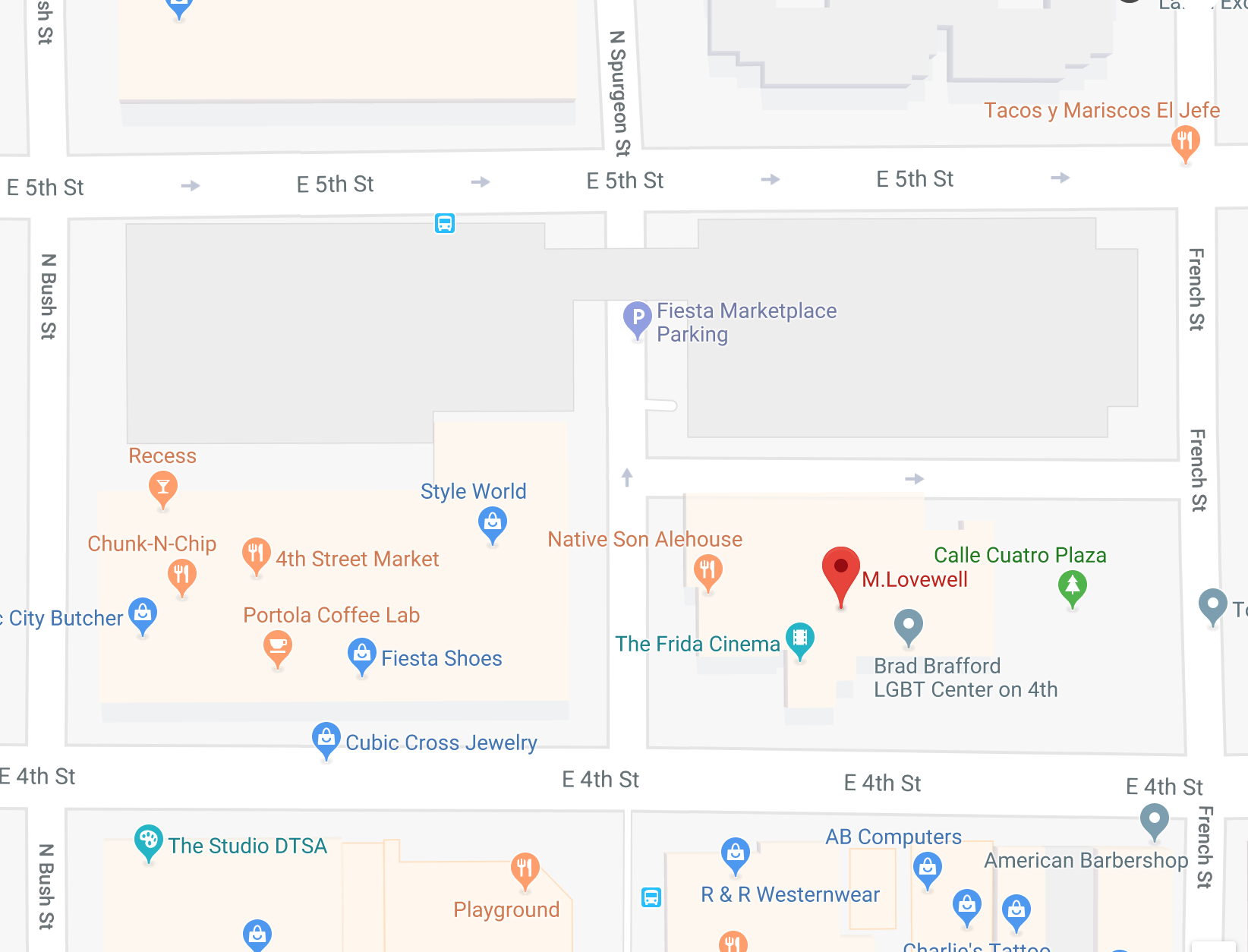 Parking Structure Map.png
