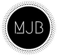 MJB (1).jpg