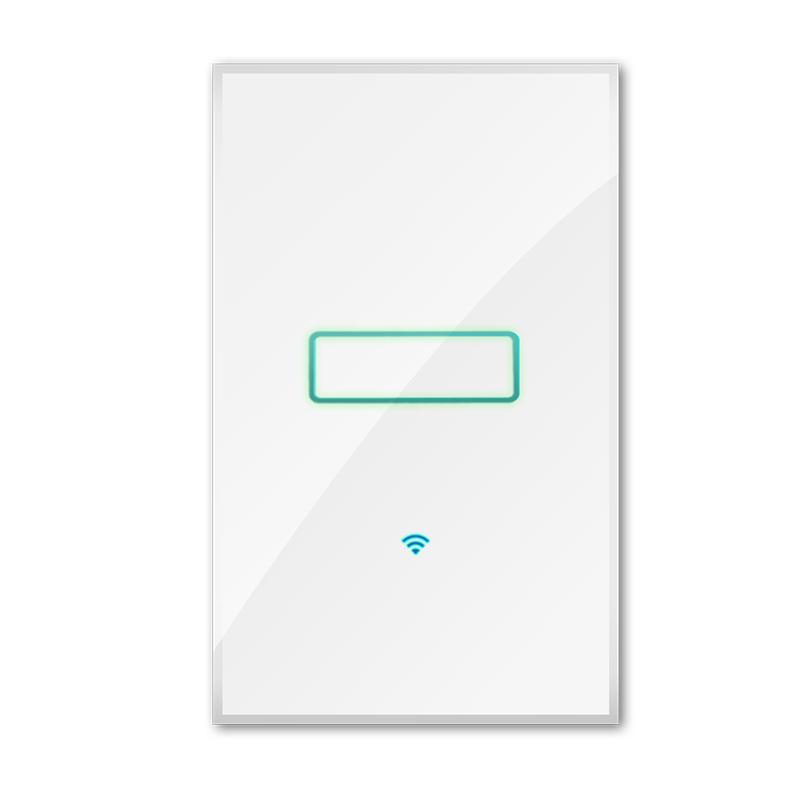 Copy of wifi light switch