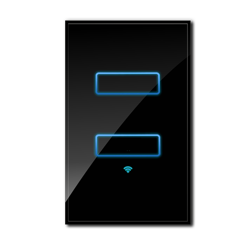 Rectangle+smart+home+2+gang+wifi+switch+(3).png