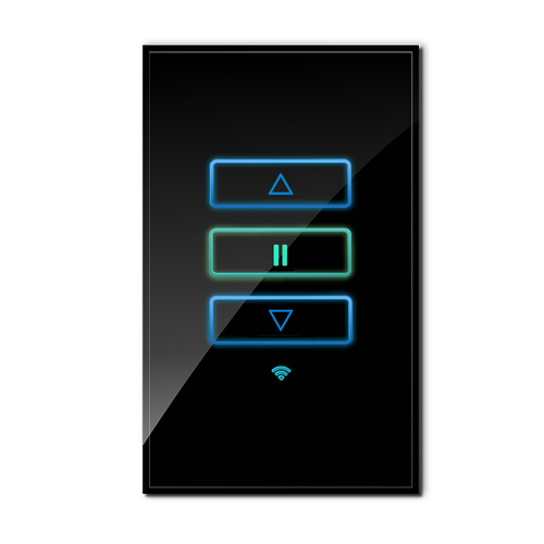 Rectangle+smart+home+wifi+dimmer+switch3.png