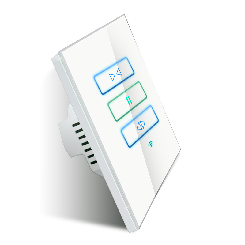 wifi curtain switch white.png