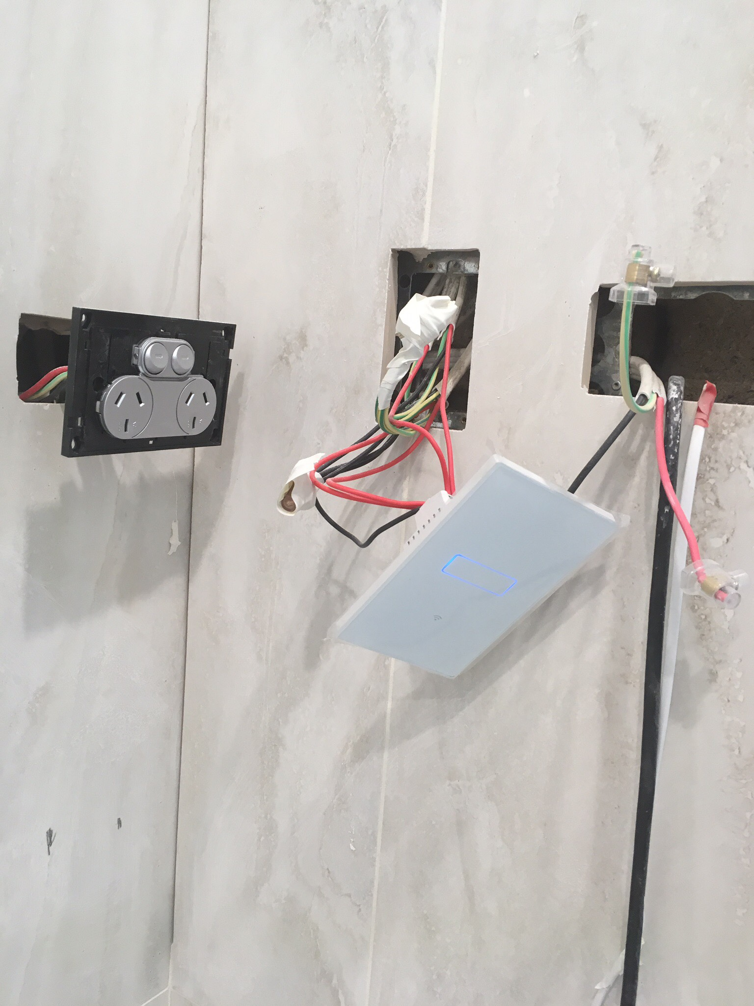 Smart light switch - Something you should have