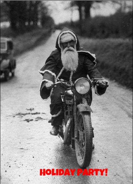 motorcyclesanta.jpg