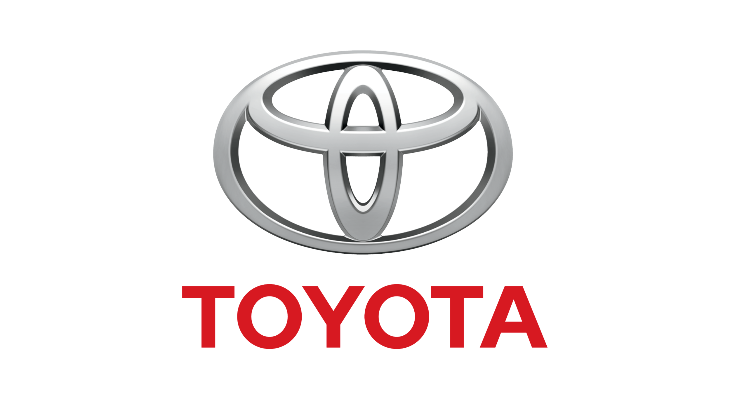 toyota-logo-transparent-background-wallpaper-8.jpg