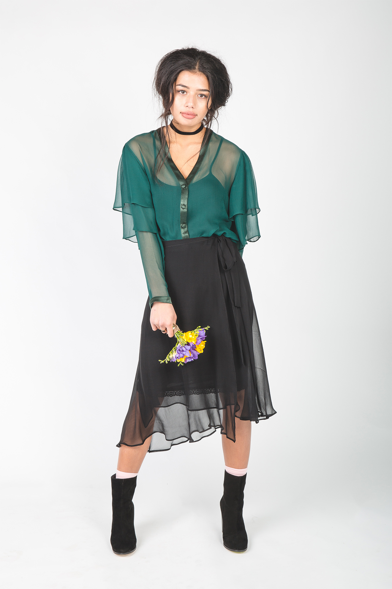 BLOOMIN' SHIRT SHEER 1.jpg