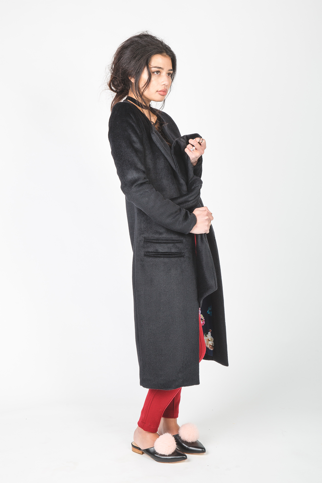 CONQUER IT COAT BLK 2.jpg