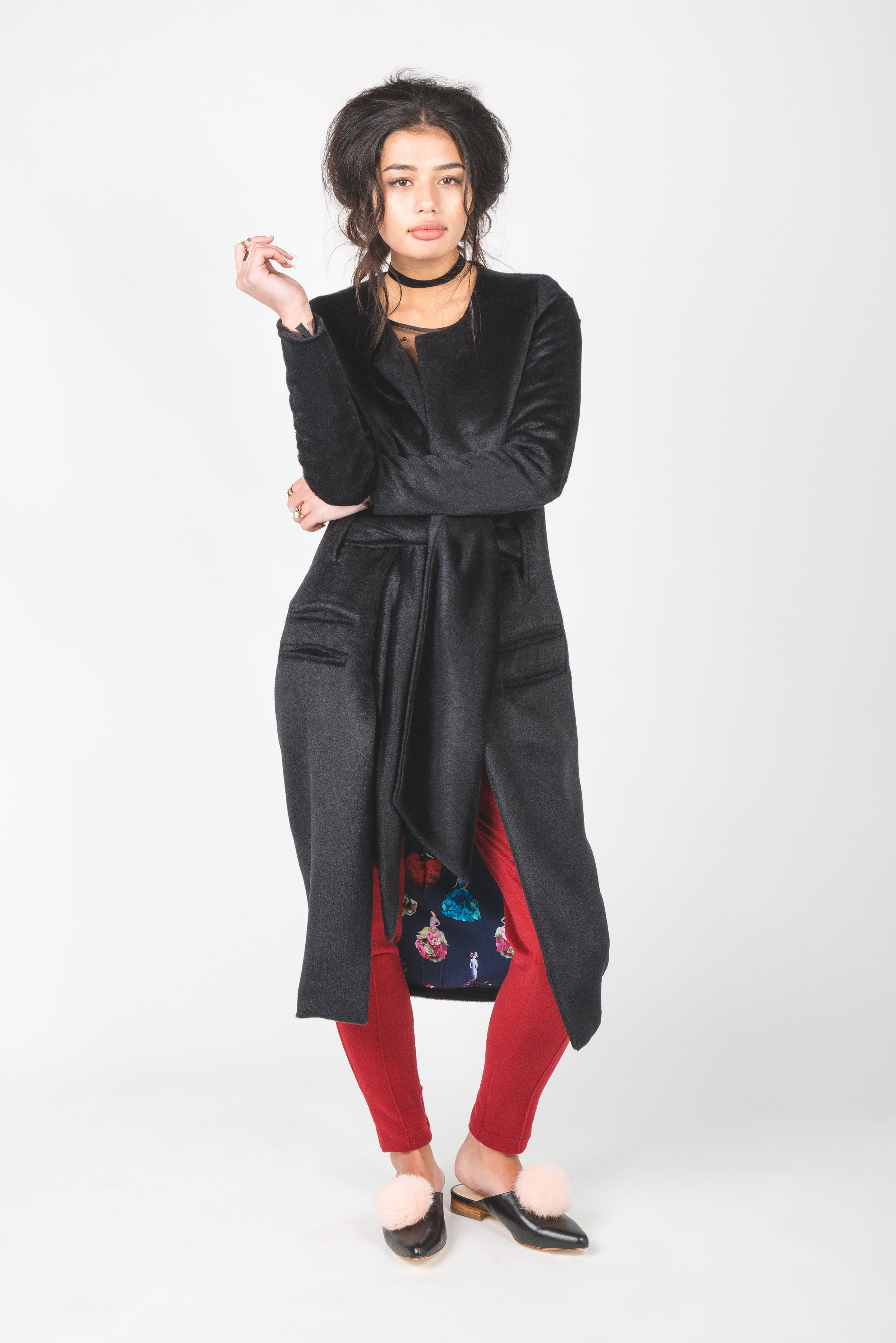 CONQUER IT COAT BLK 5.jpg