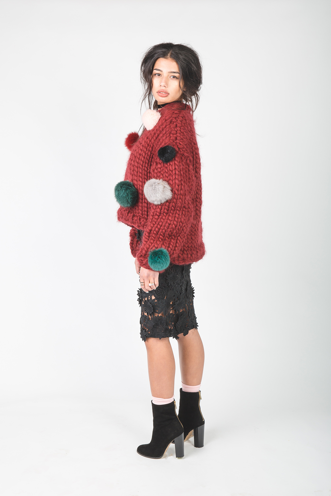 WARM AN' TENDER JUMPER 4.jpg