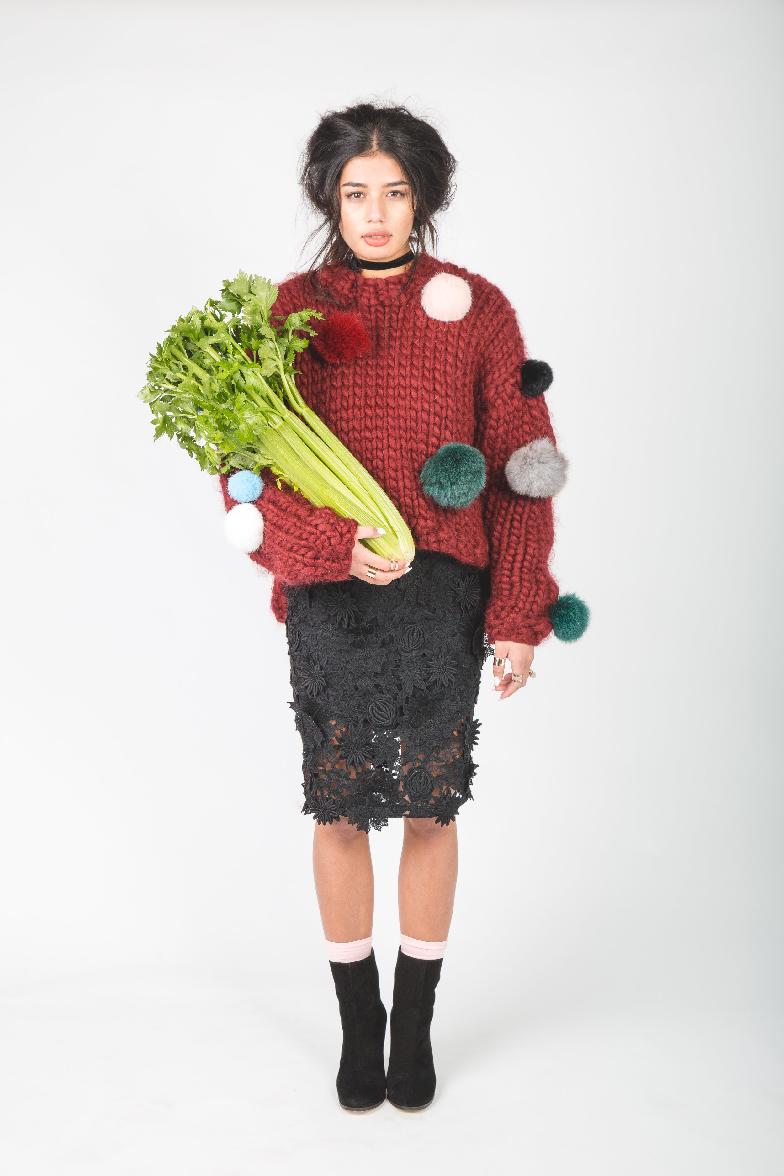 WARM AN' TENDER JUMPER CAMPAIGN 1.jpg