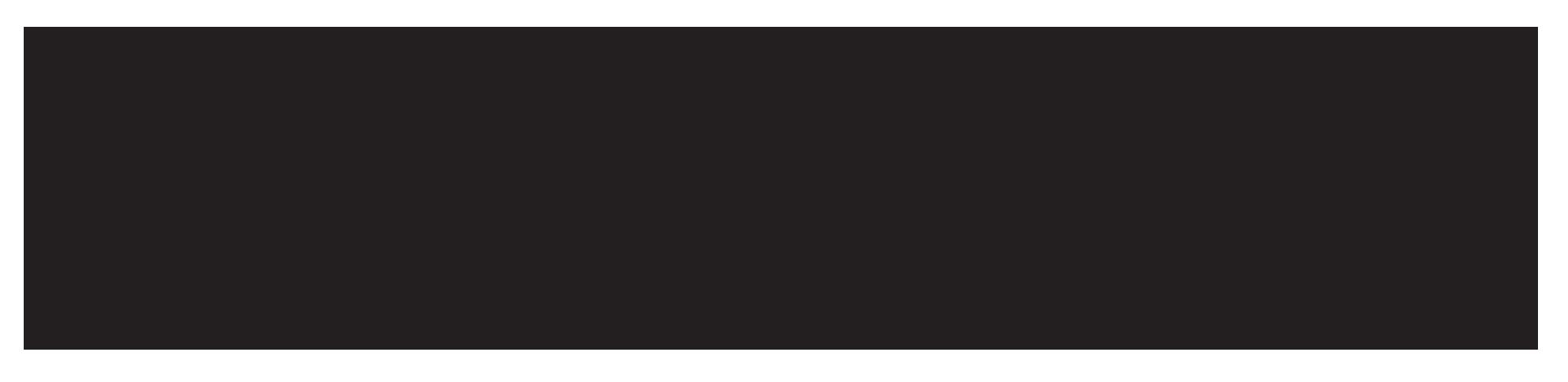 nz apparel logo.png