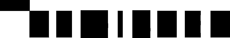 the register logo.png