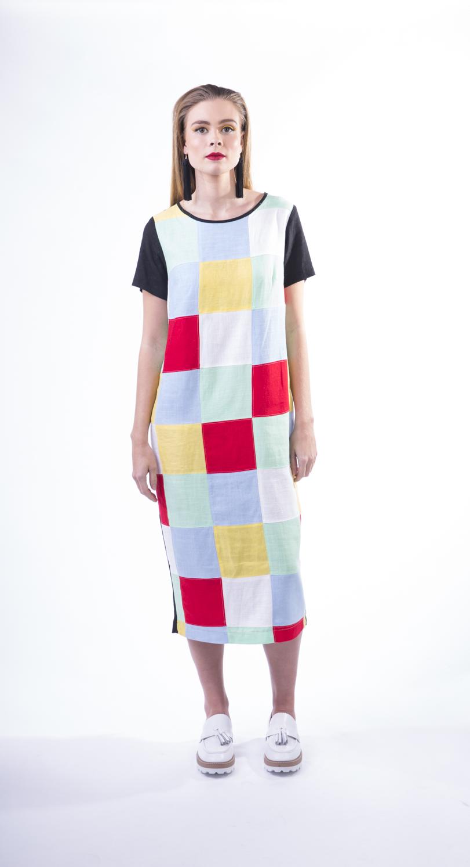 BOASTFUL BEHAVIOUR DRESS 1.png