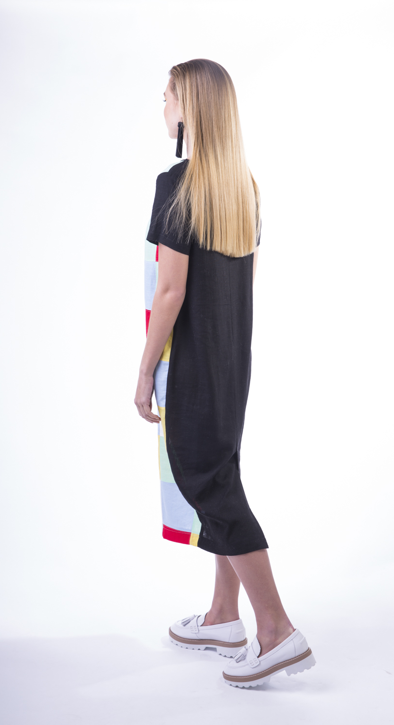 BOASTFUL BEHAVIOUR DRESS 2.png