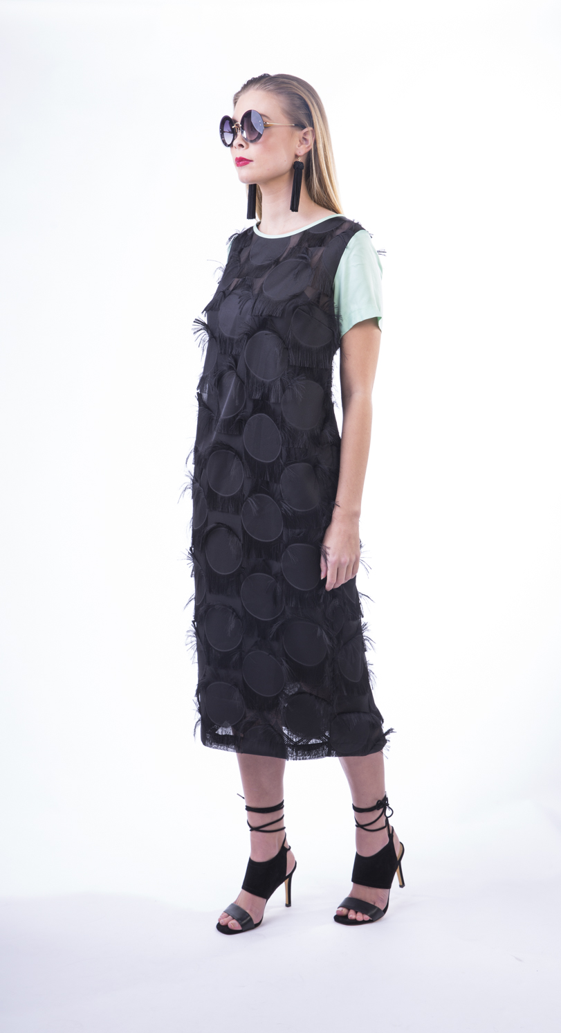 FLUFFY BLACK DRESS 1.png