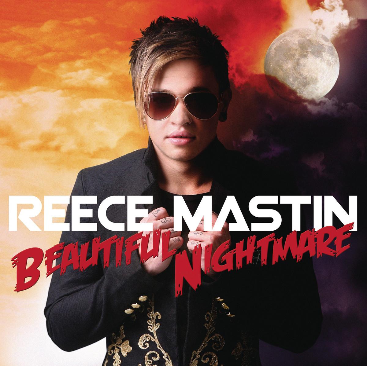 Reece-Mastin-Beautiful-Nightmare-2012-1200x1200.png