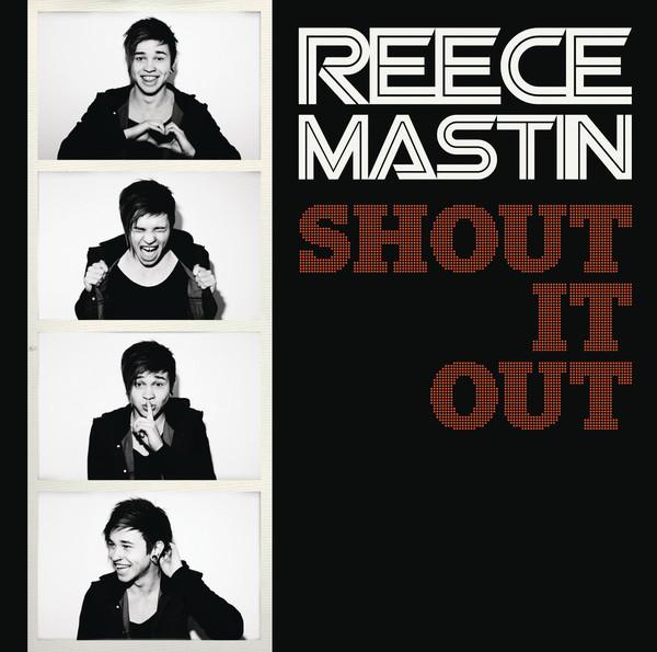 Reece-Mastin-Shout-It-Out.jpg