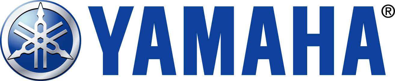 yamaha-marine-logo.jpg