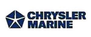 As a prior Chrysler Marine dealer we have a large stock on Chrysler parts that are hard to come by elsewhere.