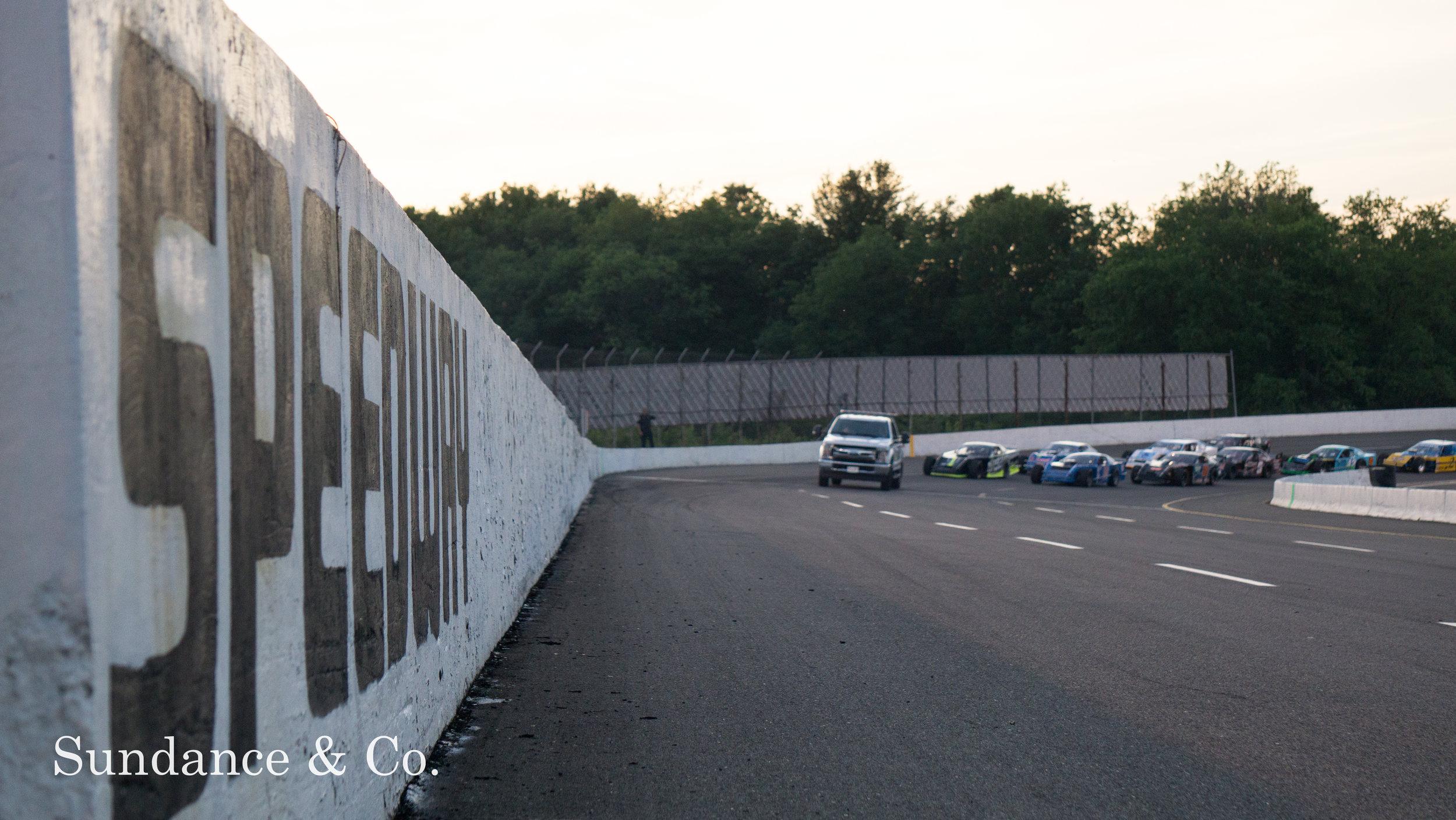 speedway-08811.jpg