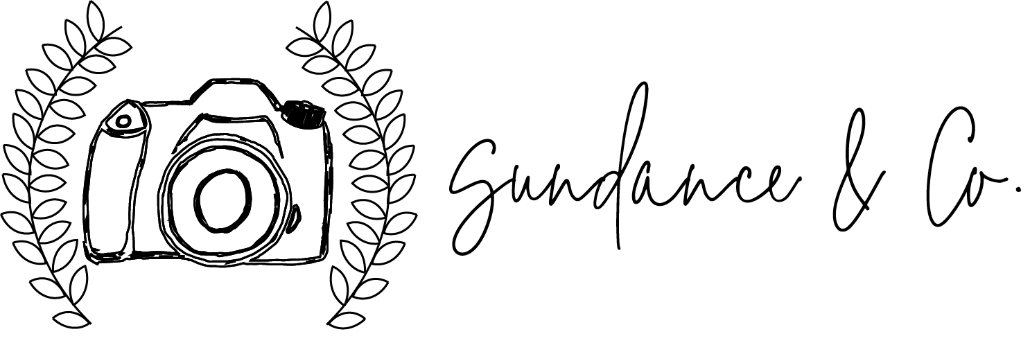 new_logotype2.png