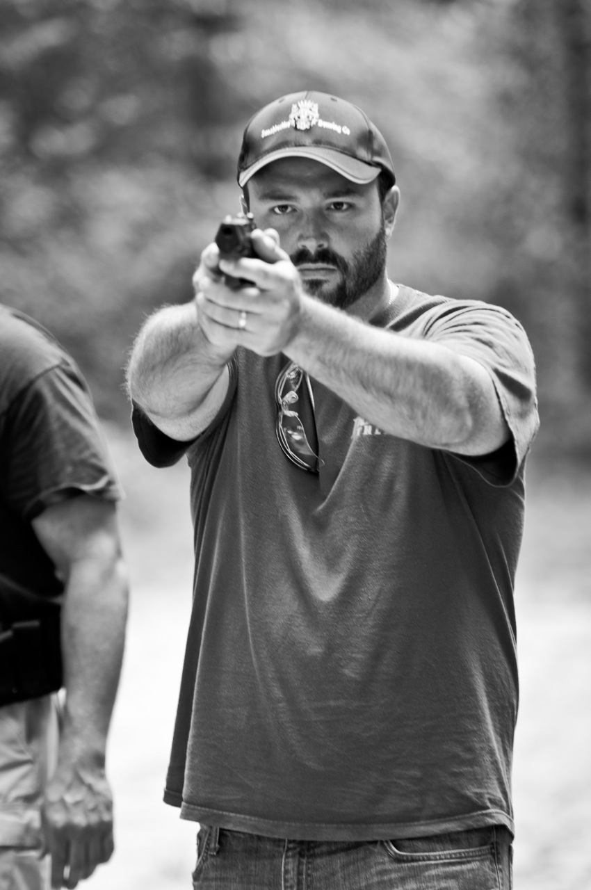 Bachelor Party__Tactical Law Enforcement Training_Raleigh, NC__Eagle1_0050.jpg