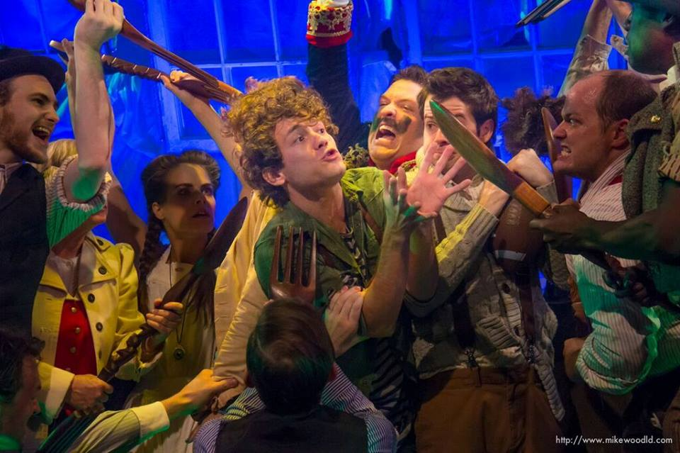Peter and the Starcatcher-freeFall.jpg