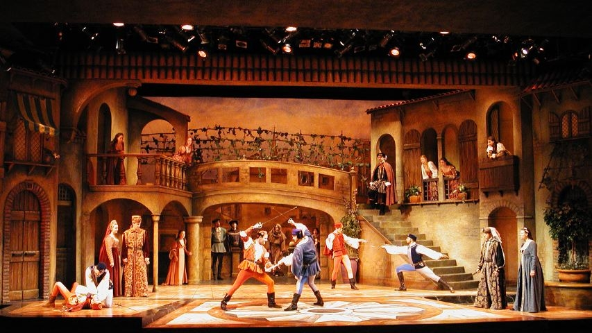 Romeo & Juliet 3.jpg