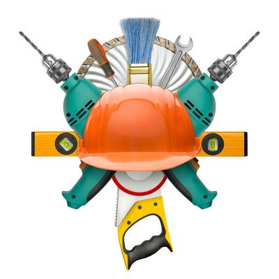 Construction (Med).jpg