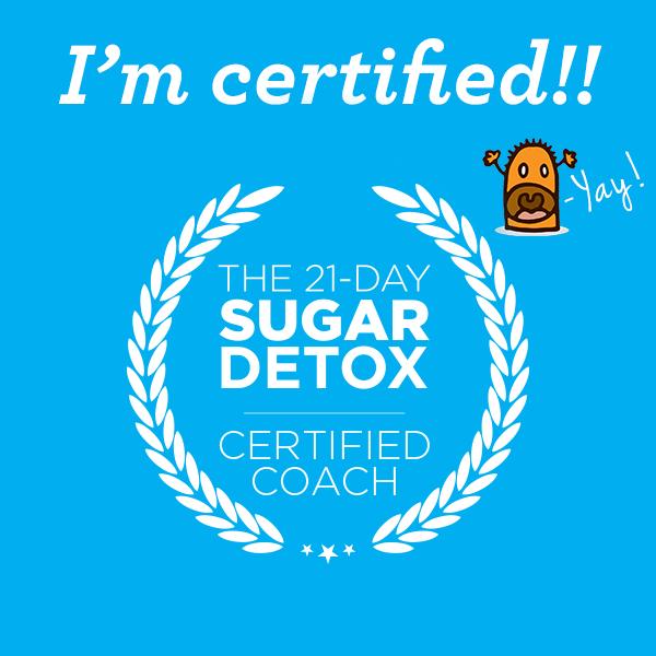 21DSDCoach Im Certified.jpg