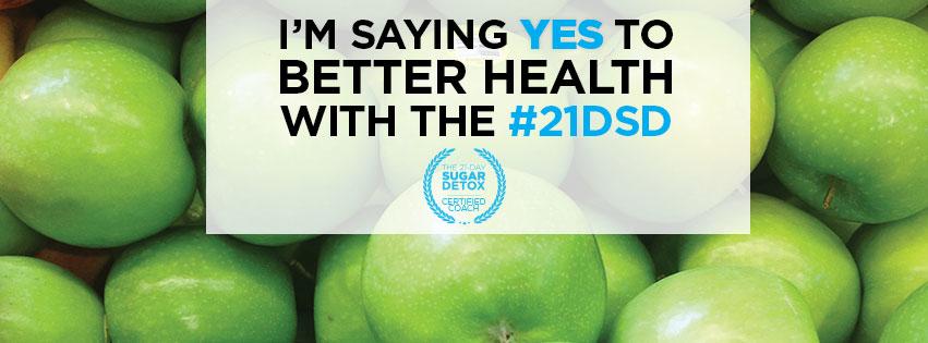 Green Apple Better Health (Banner).jpg