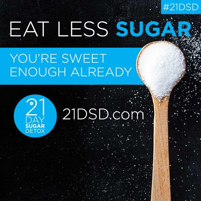 Sugar Spoon (Square).jpg