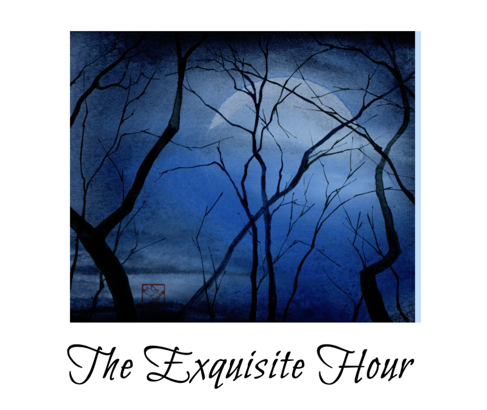 The Exquisite Hour .png