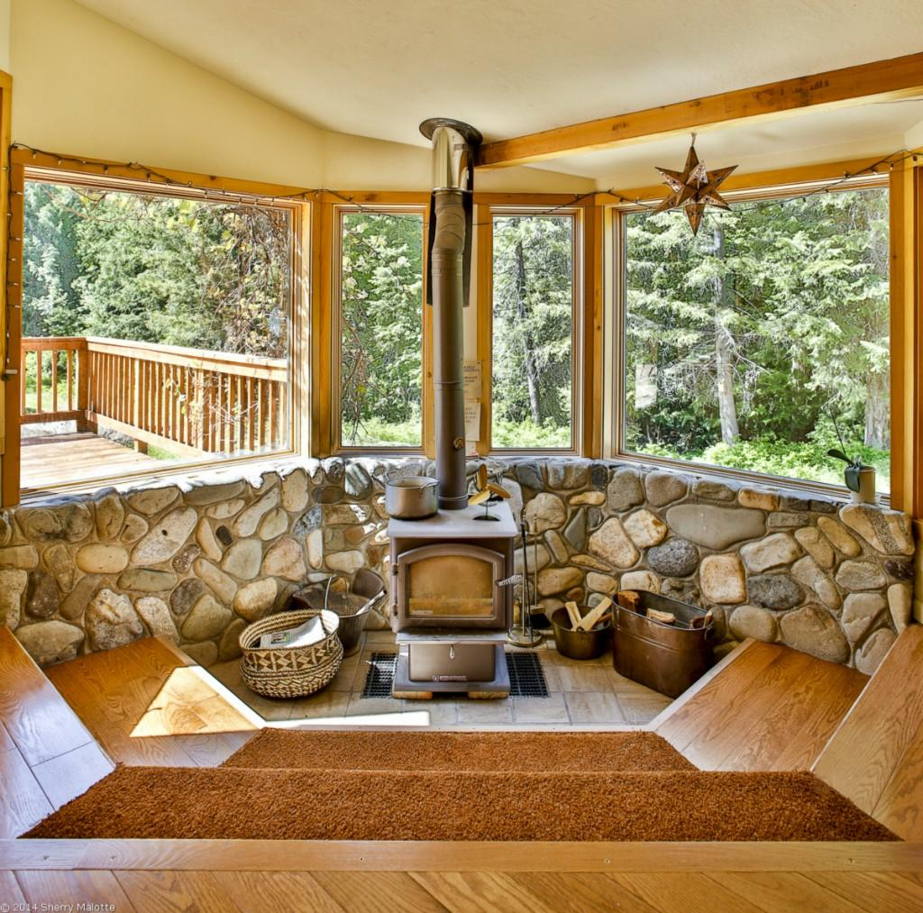 wood-stove-sitting-area.jpg